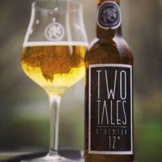 Look to the best restaurants and pubs near you for Two Tales Bohemian 12º #Cheers www.twotales.cz www.facebook.com/twotalesbeer