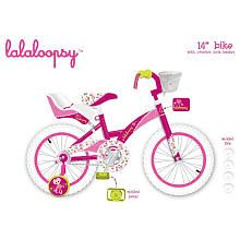 this just may be Austynn's new bike!! She will love it!