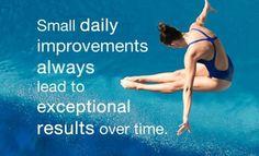 #success #inspiration