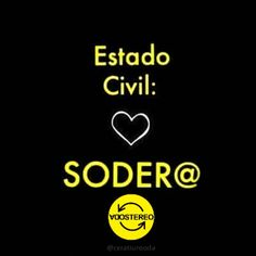 #Memes #SodaStereo #Cerati Soda Stereo, Perfect Love, My Love, Film Music Books, Music Love, Classic Rock, Rock And Roll, Songs, Thoughts