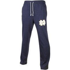 9c439b0ba62c Notre Dame Fighting Irish Pants Fighting Irish, Notre Dame, Under Armour,  Navy Blue