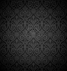Gothic Pattern Wallpaper eid mubarak wallpapers, images, cards 20 | eid mubarak | pinterest