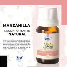 Aromatherapy Oils, Spas, Doterra, Costa Rica, Essential Oils, Instagram, Health, Products, Mariana