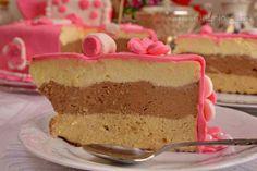 Pesak torta | Kuhinjica