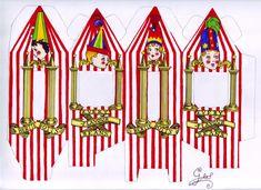 Bertie Bott's Beans coloured by GwendolynWolters. on Bertie Bott's Beans coloured by GwendolynWolters. Baby Harry Potter, Harry Potter Baby Shower, Bonbon Harry Potter, Harry Potter Motto Party, Harry Potter Candy, Harry Potter Fiesta, Harry Potter Thema, Harry Potter Props, Harry Potter Printables
