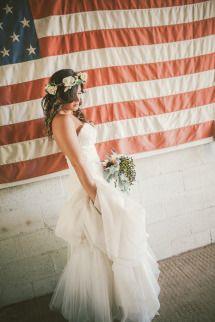 Bride Photos and Ideas - Style Me Pretty Weddings