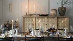 An Intimate Thanksgiving with Crate Hosting Thanksgiving, Thanksgiving Tablescapes, Holiday Tables, Zara Home, One Kings Lane, Crate And Barrel, All I Want For Christmas, Whole Roasted Chicken, Dinner With Friends