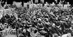 History | The American Legion