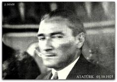 Atatürk 1925