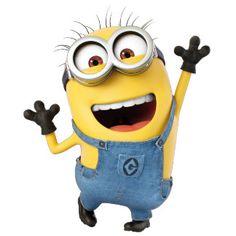 The Minions - Tom Saying Hi Minions Images, Minion Pictures, Minions Quotes, Evil Minions, Minions Despicable Me, Funny Minion, Funny Jokes, Minion Art, Minion Stuff