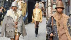 La semana de la Moda de Nueva York es uno de los más influyentes eventos en la industria de la moda. Cada primavera y otoño, periodistas, celebridades, fashionistas, bloggers y miles de personas quieren averiguar lo que estará a la moda en la próxima temporada. La joyería de Nueva York, también es presentada en estilos …
