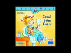 Tolle KInderBücher playlist - stories in German Online Stories, Family Guy, Guys, Fictional Characters, Amazing, Fantasy Characters, Sons, Boys, Griffins