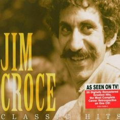 Lover's Cross - Jim CroceJim Croce