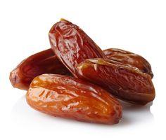 Los doctores la recetan, la #1 contra ataques cardíacos, la hipertensión, accidentes cerebro-vascular y el colesterol