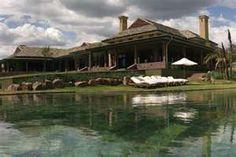 Image detail for -Singita Sasakwa Lodge - Grumeti Reserves, Serengeti, Tanzania - Luxury ...