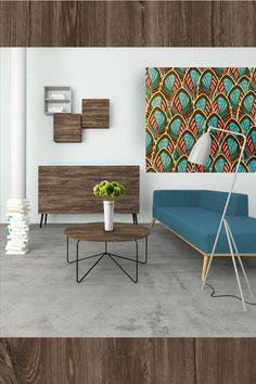Te encanta ¿verdad? Materializa tus ideas con nosotros ¡Madecentro, construye tu espacio, cambia tu mundo!  www.madecentro.com