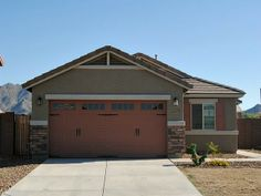 Home for sale in Gilbert, AZ! Call JK Realty at 480-733-8500 for more info. MLS # 5019828