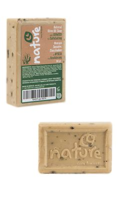 The+olive+oil+natural-herbal+soap+with+seaweed+NATURE+is+a+cosmetic+soap+with+exfoliating+action+that+stimulates+microcirculation,+eliminates+toxins+and+contributes+to+the+improvement+of+the+skin's+appearance.+The+seaweed+make+«peeling»,+helping+to+stimulate+and+tighten+while+the+olive+oil+increases+the+hydration+of+the+skin.+For+all+skin+types.