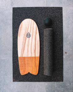 Balanceboard pieces Balance Board, Skateboard, Surfing, Models, Skateboarding, Surf, Surfs Up, Skateboards, Surfs