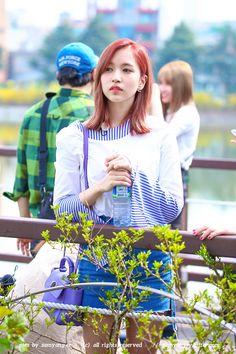 92 Best Myoui Mina Images Kpop Girls Nayeon Korean Girl Groups