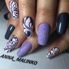 44 Likes, 0 Comments - ANNA_MALINKO (@anna_malinko) on Instagram