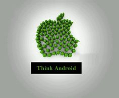 Think Android
