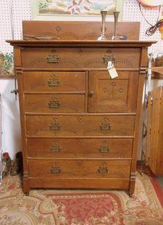 Antique Vintage Furniture On Pinterest Armadillo Denver And Brass