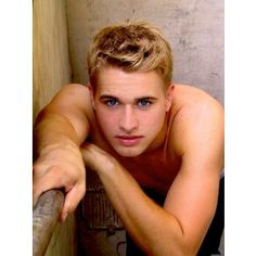 Randy Wayne hot photo ( of Randy Wayne, The Lying Game, Male Eyes, Male Form, Look Alike, Hollywood Stars, Hottest Photos, Character Inspiration, Sexy Men