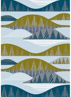 http://www.scandinavia-design.fr/wa_files/065502_960_39812_7.jpg