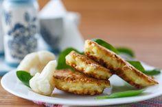 Il cavolfiore in un dolce? Provate quest'antica ricetta siciliana
