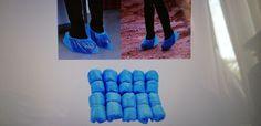 Bath Mat, Rugs, Home Decor, Cover, Over Knee Socks, Zapatos, Farmhouse Rugs, Decoration Home, Room Decor