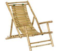 Bambou-banc-design-intérieur-idées7.jpg 600×450 pixels   Bamboo ...