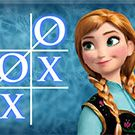 Anna-Frozen-Fever-TicTacToe