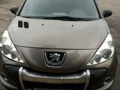 #São Paulo: Carro com mais de R$ 9 milhões em multas é apreendido na zona norte de SP