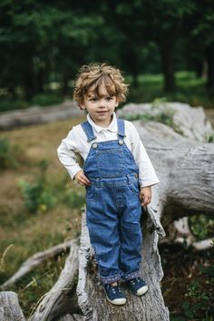 Dotty Dungarees grow with your child. Stunning dungarees and dungarees dresses for children.