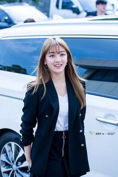 Queen Jihyo