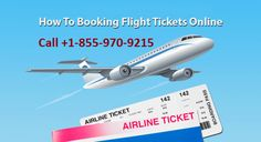 Sometimes in awful condition you might be looking for cheap flight ticket booking as you want to travel to destinations across the globe. International Flight Booking, Online Flight Booking, Air Ticket Booking, Cheap International Flights, International Airlines, Book Cheap Flight Tickets, Cheap Air Tickets, Airline Fares, Best Places In Europe