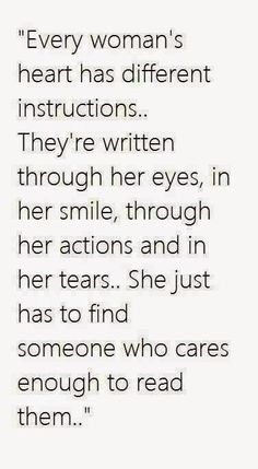 Women.   #quotes  #words  #truth  #women