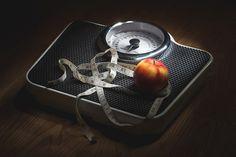 fogyókúra detox