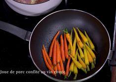 Le wok de BergHOFF dans Max & VéNUS Max et VéNUS Pinterest
