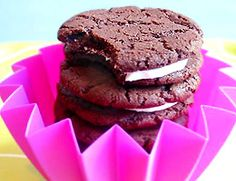 Cookies recipes #baking #cakes #cookies #recipes