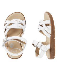 bb63067392c Stride Rite Millie Sandal Toddler Sandals