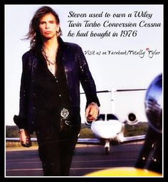 "ITZZZ ""WHAT'S IN THE ATTIC WEDNESDAY"" ON FACEBOOK/TOTALLY TYLER WITH @IamStevenT ... DID YOU KNOW ...#TRIVIA"