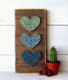 Amazing String Art Pattern Ideas00011