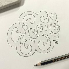 Create, by @anthonyjhos