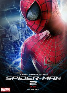 Muhesh Spaleesh from Mumbai! The guy has initiated a worldwide petition to Director Marc Webb to release a special Director's cut of The Amazing Spiderman 2
