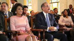 Armario de Noticias: Se celebra en Palacio misa acción de gracias por s...