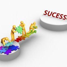 És daquele tipo de pessoas que quando está à noite na cama e tem uma EXCELENTE idéia, levanta-se imediatamente da cama e vai trabalhar? PARABÉNS! És da cor vermelha? Certamente, no âmbito profissional és um autêntico Leão! O sucesso para ti é sinónimo de Liberdade... Descobre como as cores podem influenciar o sucesso de um negócio. Sabe mais em:www.irinaemiguel.com/?p=newsletter.&ad=yt