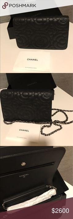 replica bottega veneta handbags wallet address locator
